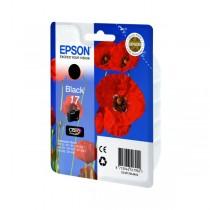 Картридж Epson T17014