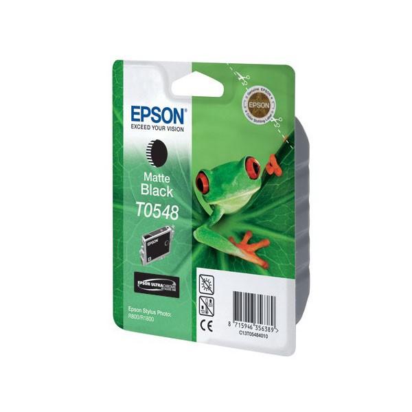 Картридж Epson T054840