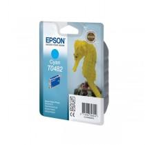 Картридж Epson T048240