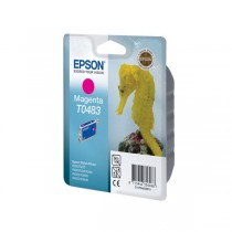Картридж Epson T048340