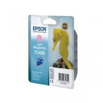Картридж Epson T048640