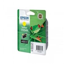 Картридж Epson T054440