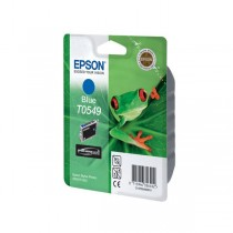 Картридж Epson T054940