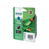 Картридж Epson T054940