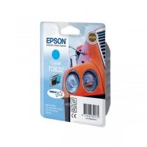 Картридж Epson T06324A
