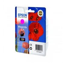 Картридж Epson T17034