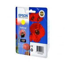 Картридж Epson T17044