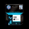 Картридж HP C8765HE №131