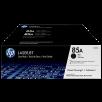 Картридж HP CE285AF