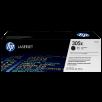 Картридж HP CE410X
